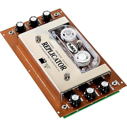 T-Rex Engineering Replicator Analog Tape Delay Module-thumbnail