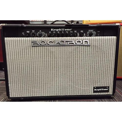 Rocktron Replitone Guitar Combo Amp-thumbnail