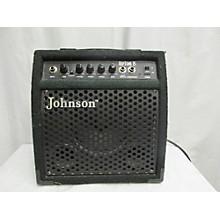 Johnson Reptone 15 Bass Combo Amp