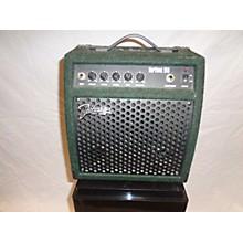 Johnson Reptone 15B Bass Combo Amp