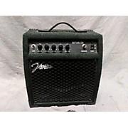 Johnson Reptone 15b Guitar Combo Amp