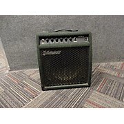Johnson Reptone 30 Bass Combo Amp