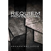 8DIO Productions Requiem Professional
