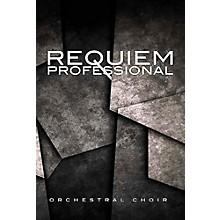 8DIO Productions Requiem Professional