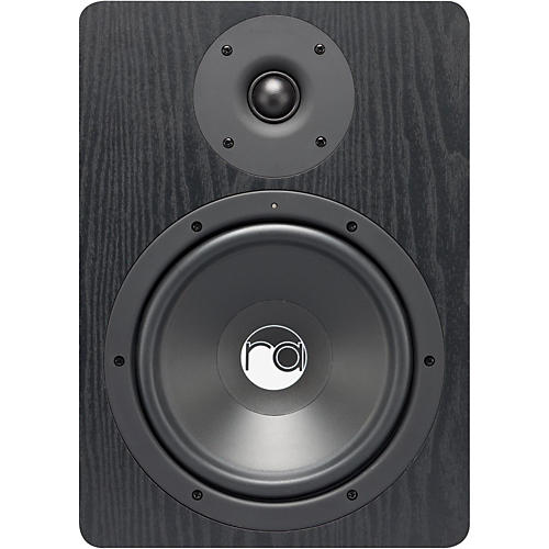 Resident Audio Resident Audio NF50 Powered Studio Monitor-thumbnail