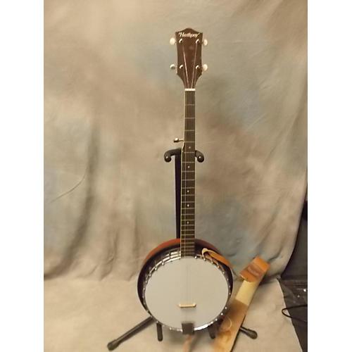 HARMONY Reso-tone Banjo Banjo