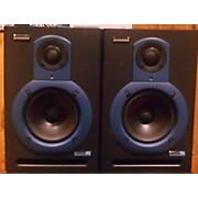 Samson Resolv 50a (pair) Powered Monitor
