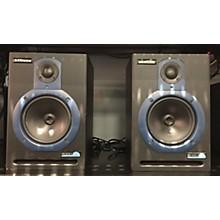 Samson Resolv 65a Powered Monitor
