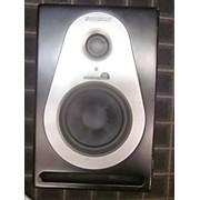 Samson Resolv A5 Powered Monitor