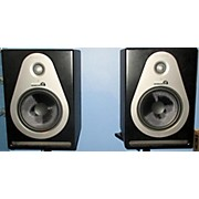 Samson Resolv A8 Pair Powered Monitor