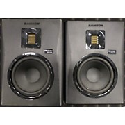 Samson Resolv RXA6 PAIR Powered Monitor