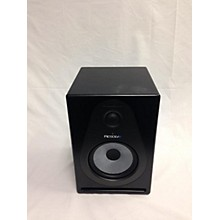 Samson Resolv SE 6 Powered Monitor