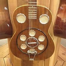 Conrad Resonator Acoustic Guitar
