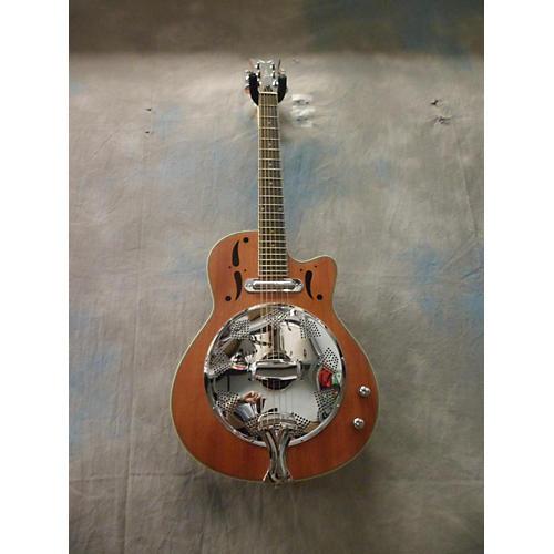 Dean Resonator CE Resonator Guitar-thumbnail