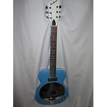 Airline Resonator Electric Guitar