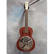 Gretsch Guitars Resonator G9200 Acoustic Guitar
