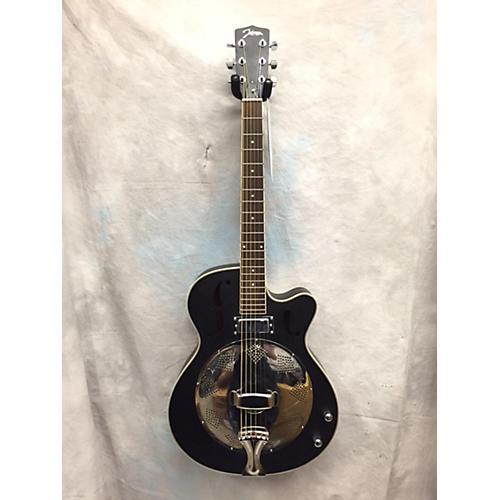 Johnson Resonator Resonator Guitar-thumbnail