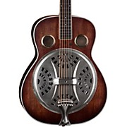 Dean Resonator Spider Acoustic Guitar