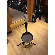 Regal Resotone Banjo