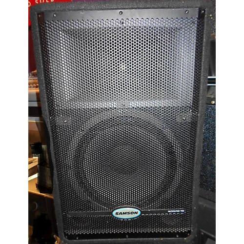 Samson Resound HD RS12HD Unpowered Speaker