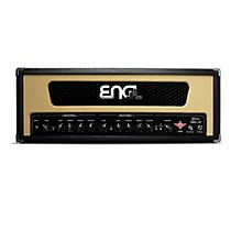 Engl Retro 50 50W Tube Guitar Head