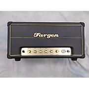 """Fargen Amps Retro Classic """"Custom"""" Tube Guitar Amp Head"""