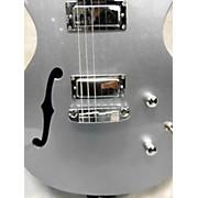 Daisy Rock Retro H Hollow Body Electric Guitar