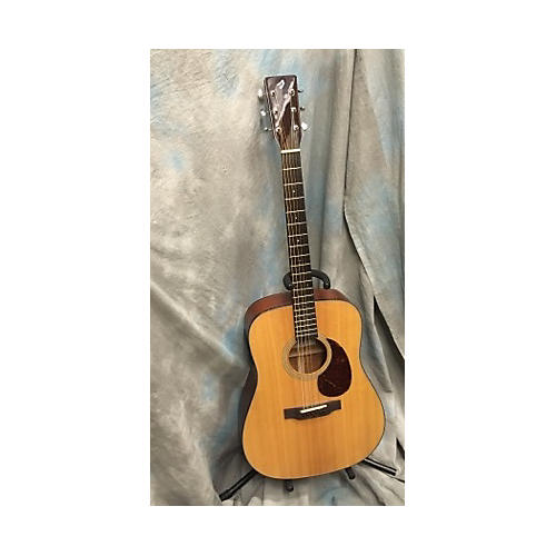 Breedlove Retro Series OM/SME Acoustic Electric Guitar-thumbnail