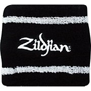 Zildjian Retro Wrist Band
