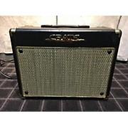 Crate Retroflex 15 Guitar Combo Amp