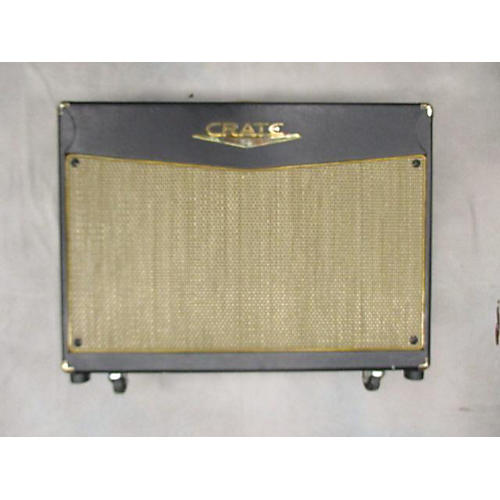 Crate Retroflex RFX120 Guitar Combo Amp-thumbnail