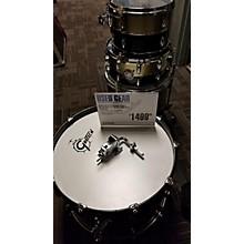 Gretsch Drums Retroluxe 4 Pc Drum Kit