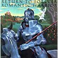 Alliance Return to Forever - Romantic Warrior thumbnail