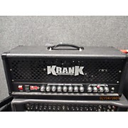 Krank Rev 1+ Tube Guitar Amp Head