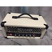Krank Rev Jr 20W Tube Guitar Amp Head