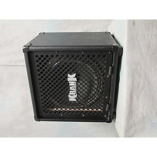 Krank Rev Jr Guitar Cabinet-thumbnail