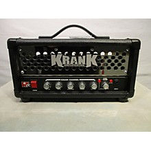 Krank Rev Jr Tube Guitar Amp Head