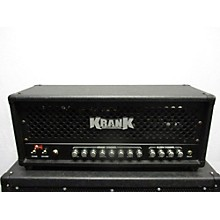 Krank Rev1 Tube Guitar Amp Head