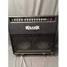 Krank Rev1 Tube Guitar Combo Amp