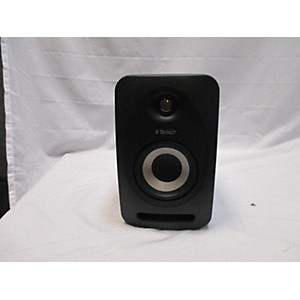Pre-owned Tannoy Reveal 402 Powered Monitor by Tannoy