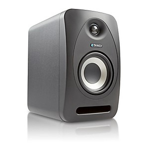 Tannoy Reveal 402 by Tannoy