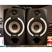 Tannoy Reveal 501A PAIR Powered Monitor