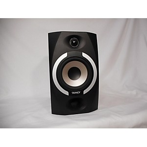 Pre-owned Tannoy Reveal 501A Powered Monitor by Tannoy
