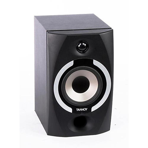 Tannoy Reveal 501A Studio Monitor  888365001562