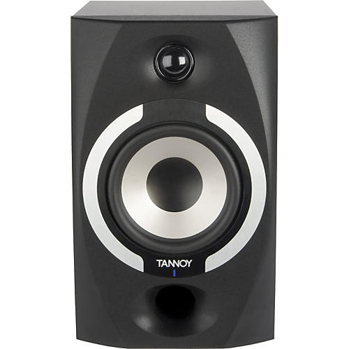 Tannoy Reveal 501A Studio Monitor