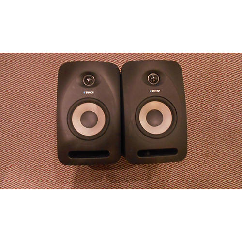 Tannoy Reveal 502 (PAIR) Powered Monitor