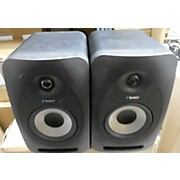 Tannoy Reveal 502 ( Pair ) Powered Monitor