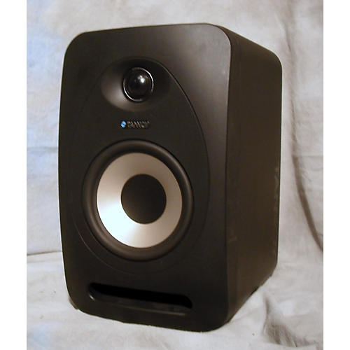 Tannoy Reveal 502 Powered Monitor-thumbnail