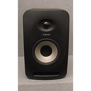 Pre-owned Tannoy Reveal 502 Powered Monitor