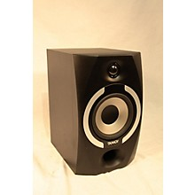 Tannoy Reveal 502 Powered Monitor